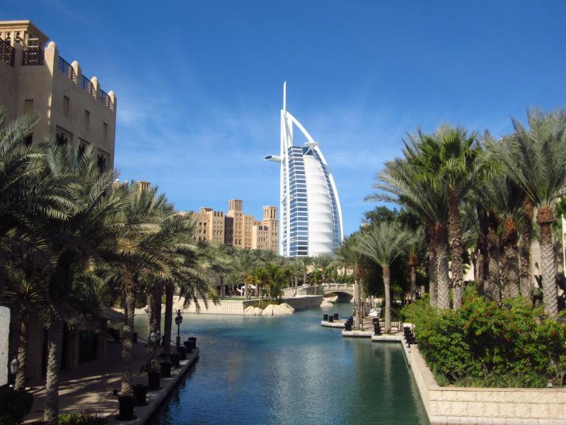 صور من #دبي #Dubai #الإمارات #UAE عالية الوضوح - 244