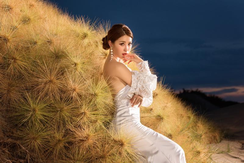 صور #زفاف #أعراس #Wedding #عروس #Pride عالية الوضوح #بنات - 291