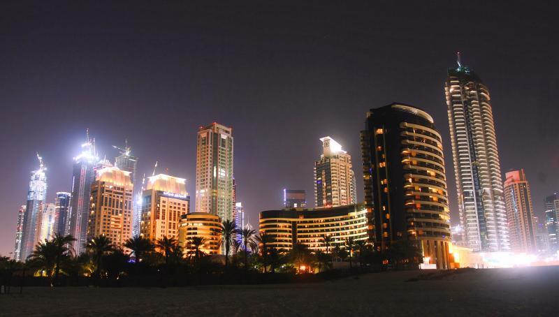 صور من #دبي #Dubai #الإمارات #UAE عالية الوضوح - 9