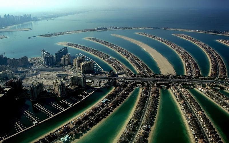 صور من #دبي #Dubai #الإمارات #UAE عالية الوضوح - 11