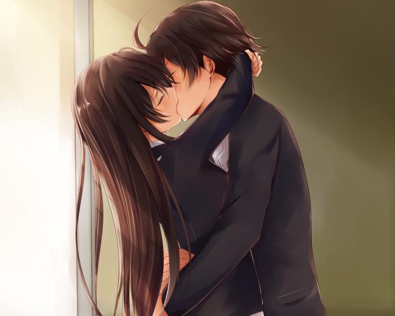 #خلفيات #Anime #أنيمي يابانية عالية الوضوح - 397
