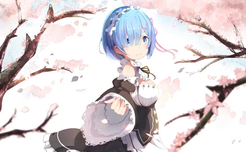 #خلفيات #Anime #أنيمي يابانية عالية الوضوح - 413