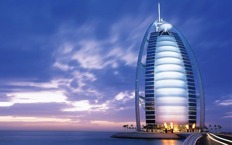 صور من #دبي #Dubai #الإمارات #UAE عالية الوضوح - 4