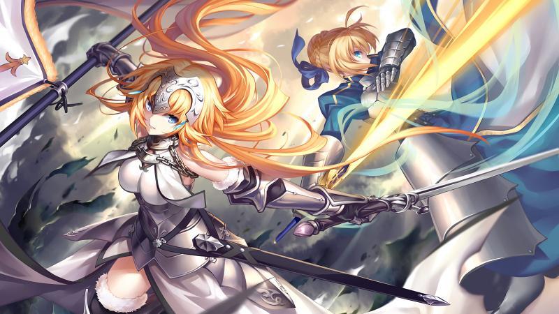 #خلفيات #Anime #أنيمي يابانية عالية الوضوح - 404