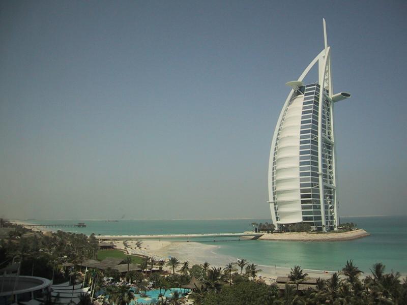 صور من #دبي #Dubai #الإمارات #UAE عالية الوضوح - 3