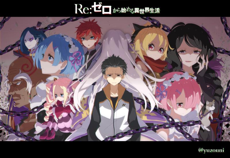#خلفيات #Anime #أنيمي يابانية عالية الوضوح - 419