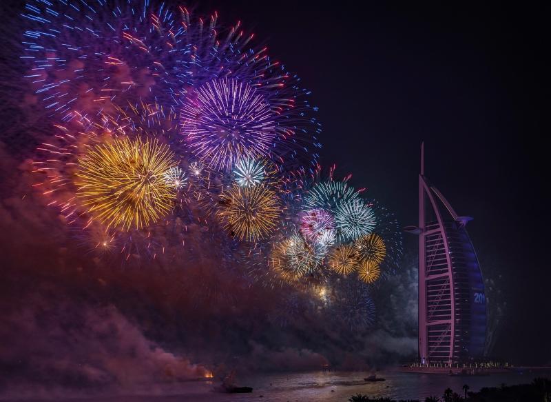 صور من #دبي #Dubai #الإمارات #UAE عالية الوضوح - 210