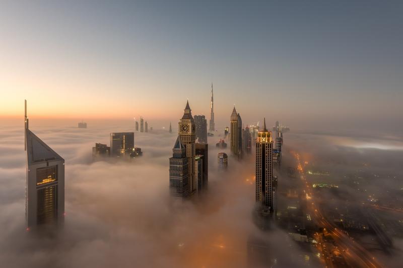 صور من #دبي #Dubai #الإمارات #UAE عالية الوضوح - 202