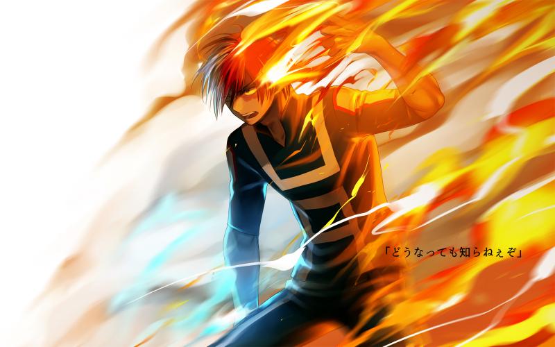 #خلفيات #Anime #أنيمي يابانية عالية الوضوح - 410