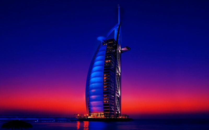 صور من #دبي #Dubai #الإمارات #UAE عالية الوضوح - 35