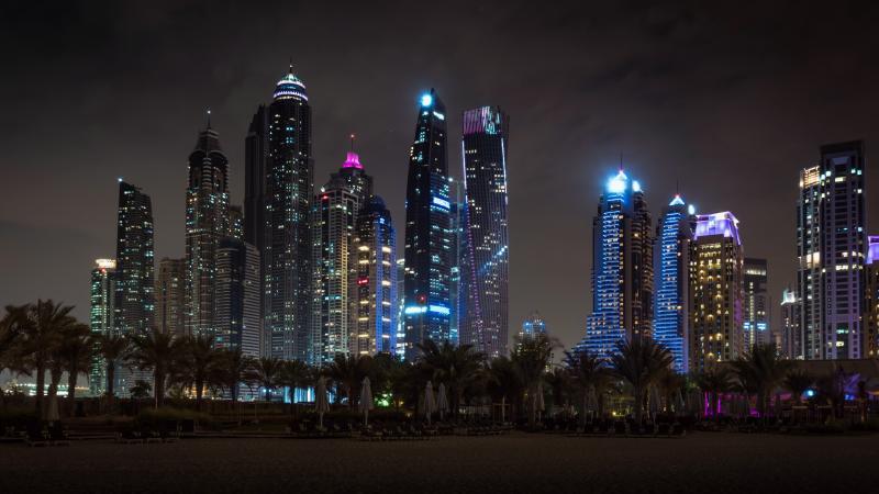 صور من #دبي #Dubai #الإمارات #UAE عالية الوضوح - 292