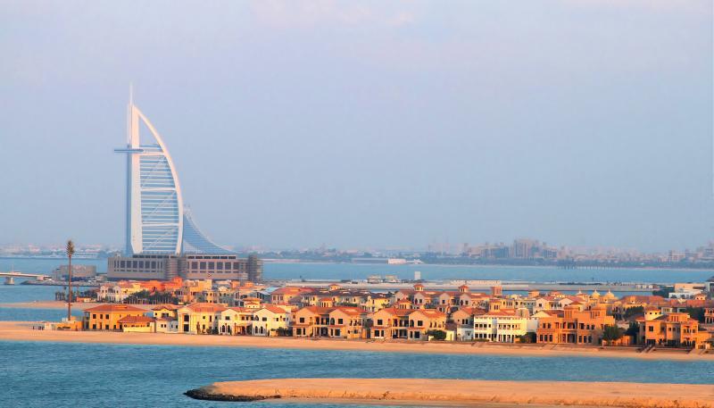 صور من #دبي #Dubai #الإمارات #UAE عالية الوضوح - 7