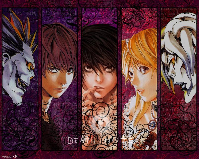#خلفيات #Anime #أنيمي يابانية عالية الوضوح - 12