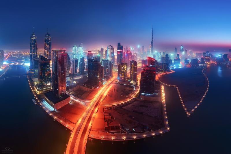 صور من #دبي #Dubai #الإمارات #UAE عالية الوضوح - 212