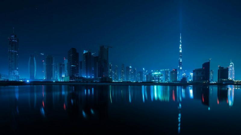 صور من #دبي #Dubai #الإمارات #UAE عالية الوضوح - 132