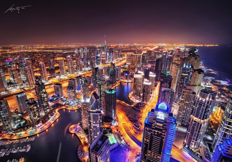 صور من #دبي #Dubai #الإمارات #UAE عالية الوضوح - 133