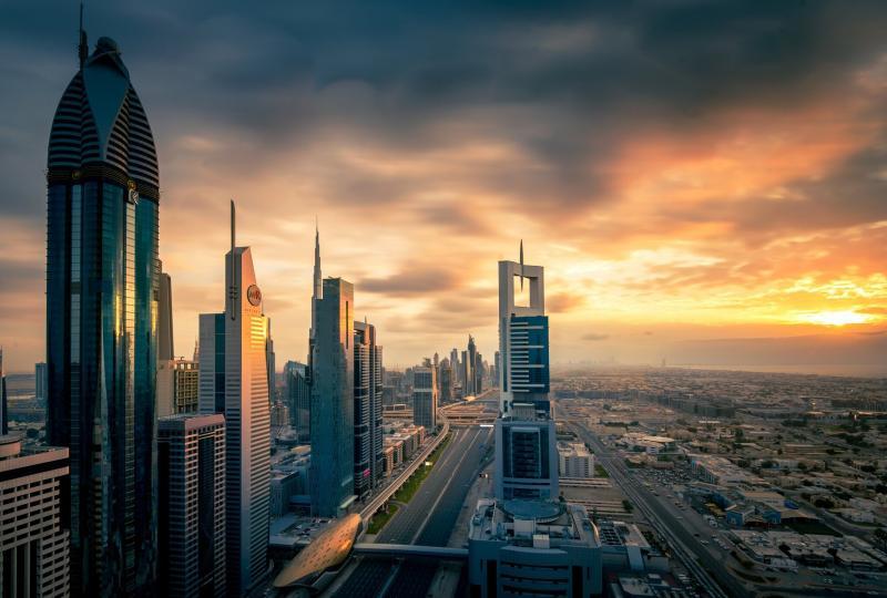 صور من #دبي #Dubai #الإمارات #UAE عالية الوضوح - 203