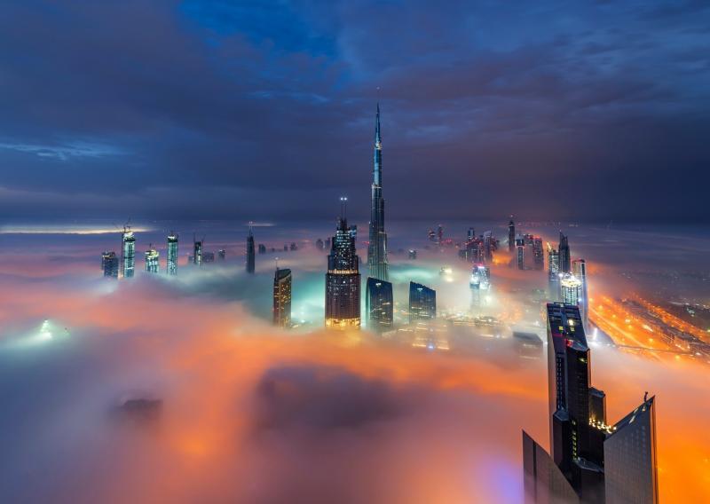 صور من #دبي #Dubai #الإمارات #UAE عالية الوضوح - 246