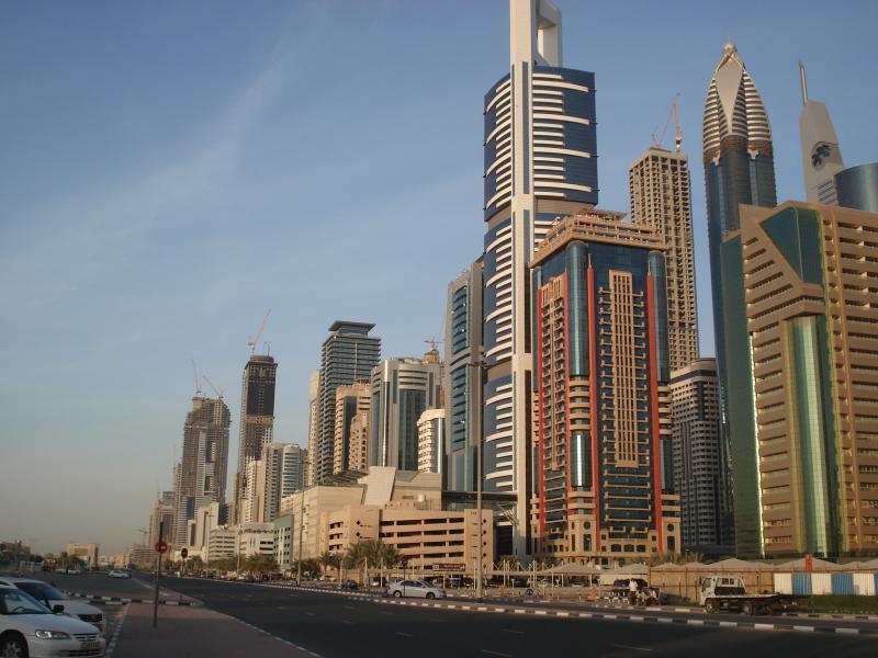 صور من #دبي #Dubai #الإمارات #UAE عالية الوضوح - 12