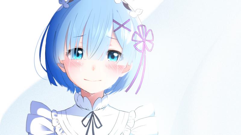 #خلفيات #Anime #أنيمي يابانية عالية الوضوح - 424