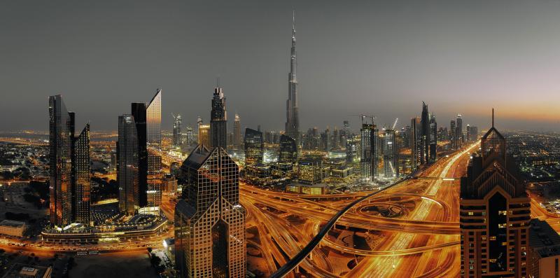 صور من #دبي #Dubai #الإمارات #UAE عالية الوضوح - 204
