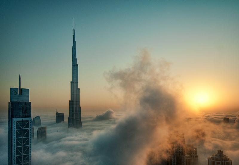 صور من #دبي #Dubai #الإمارات #UAE عالية الوضوح - 33