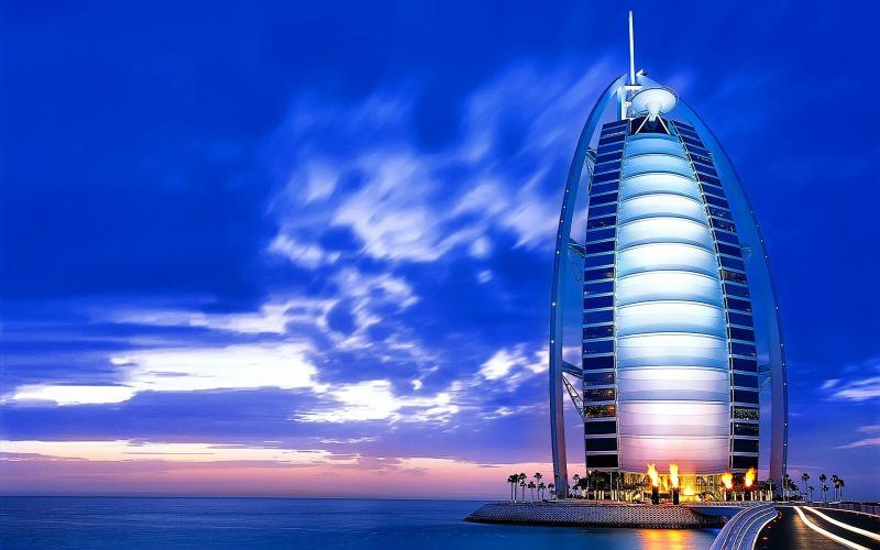 صور من #دبي #Dubai #الإمارات #UAE عالية الوضوح - 34