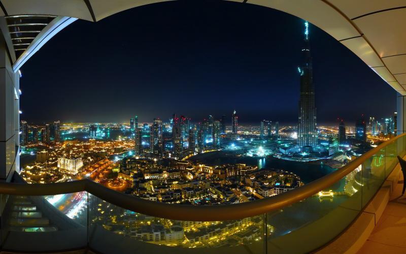 صور من #دبي #Dubai #الإمارات #UAE عالية الوضوح - 6