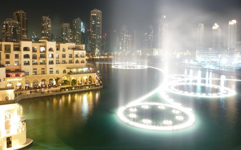 صور من #دبي #Dubai #الإمارات #UAE عالية الوضوح - 10