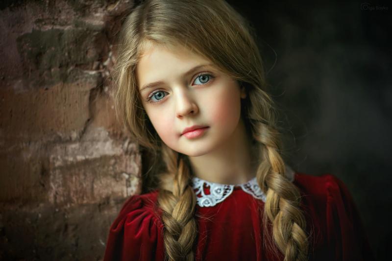 صور #أطفال #Kids #بنات #Girls عالية الوضوح - 321