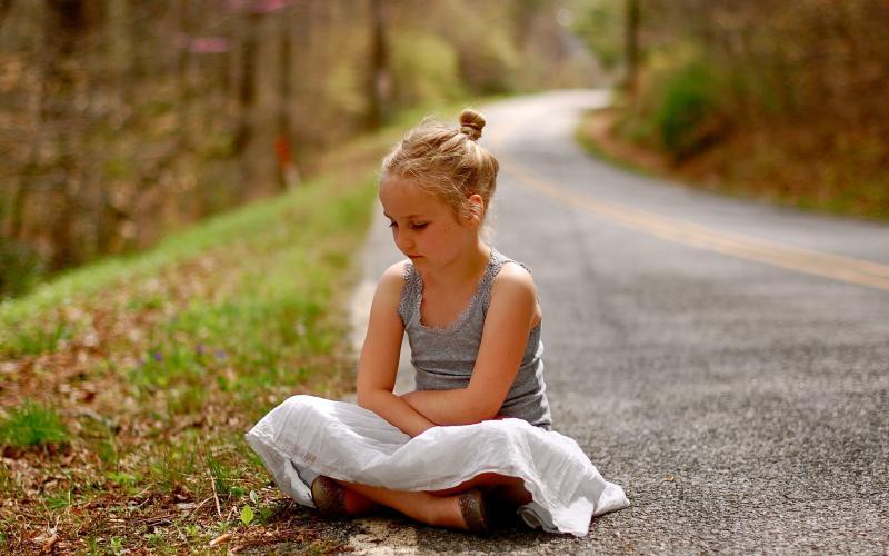 صور #أطفال #Kids #بنات #Girls عالية الوضوح - 8