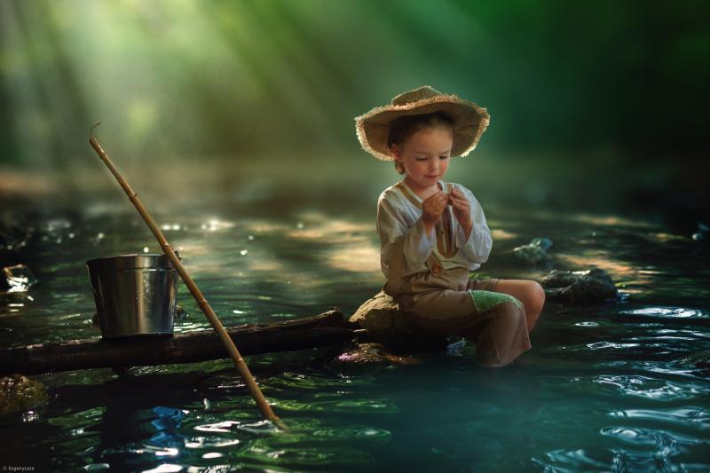 صور #أطفال #Kids #بنات #Girls عالية الوضوح - 331