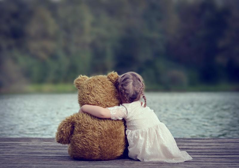 صور #أطفال #Kids #بنات #Girls عالية الوضوح - 70