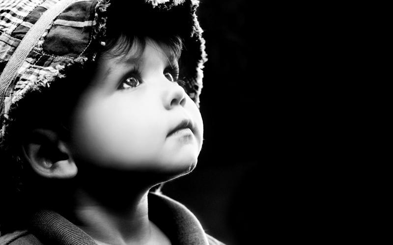 صور #أطفال #Kids #بنات #Girls عالية الوضوح - 6