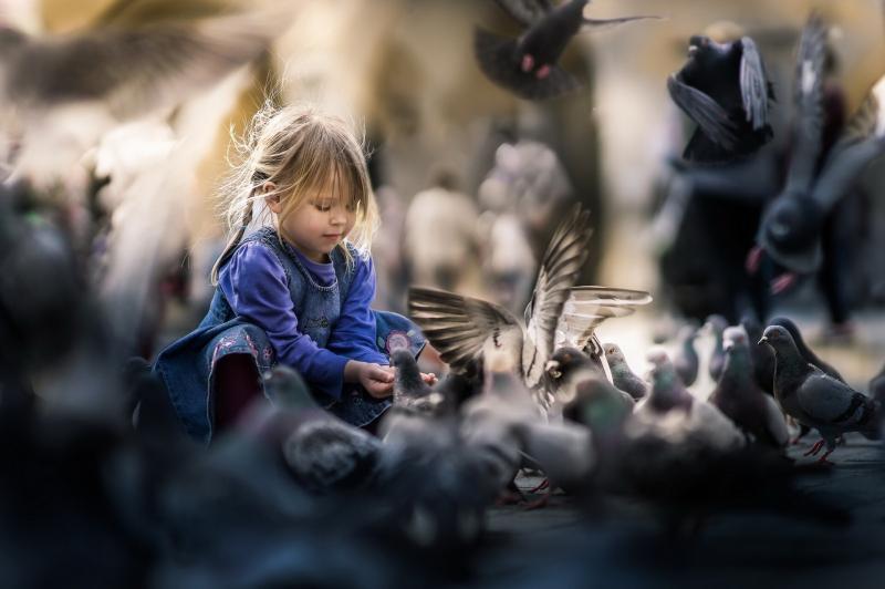 صور #أطفال #Kids #بنات #Girls عالية الوضوح - 318