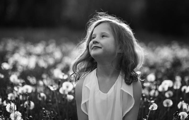 صور #أطفال #Kids #بنات #Girls عالية الوضوح - 78