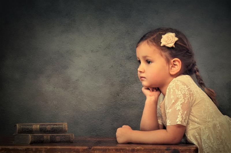 صور #أطفال #Kids #بنات #Girls عالية الوضوح - 315