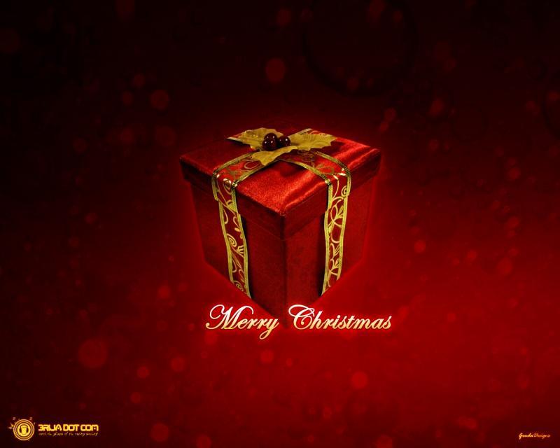 صور #هدايا #هدية #Gifts عالية الوضوح - 1