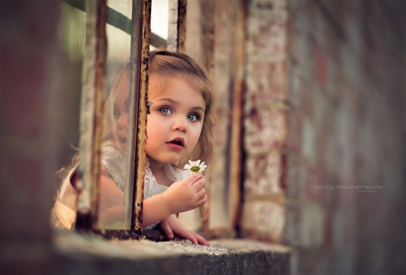 صور #أطفال #Kids #بنات #Girls عالية الوضوح - 332