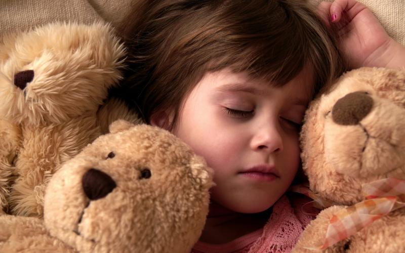 صور #أطفال #Kids #بنات #Girls عالية الوضوح - 2
