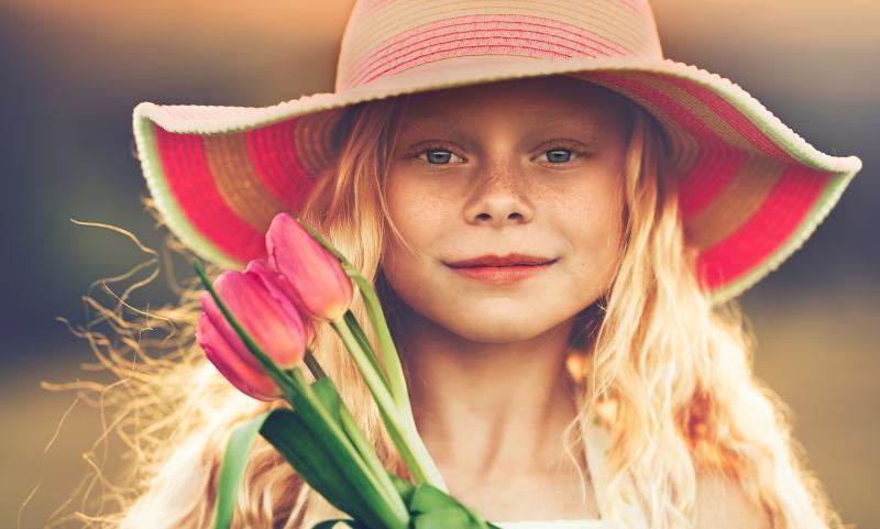 صور #أطفال #Kids #بنات #Girls عالية الوضوح - 335