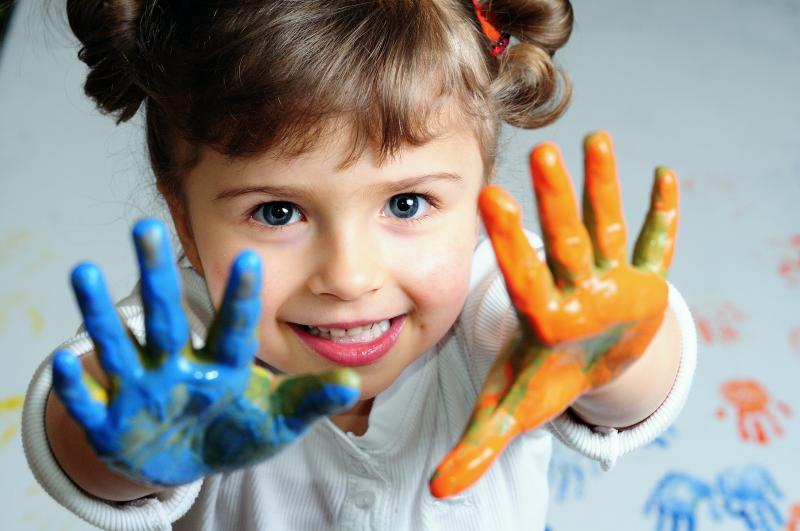 صور #أطفال #Kids #بنات #Girls عالية الوضوح - 10
