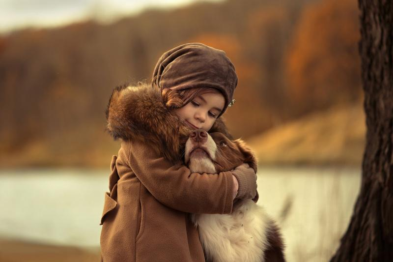 صور #أطفال #Kids #بنات #Girls عالية الوضوح - 327