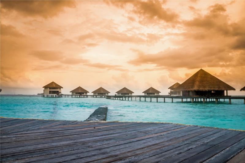 صور #إجازات #إجازة #Holiday #شهر _عسل #Honey_Moon #جزيرة #Island #رومانسي #Romance عالية الوضوح - 150