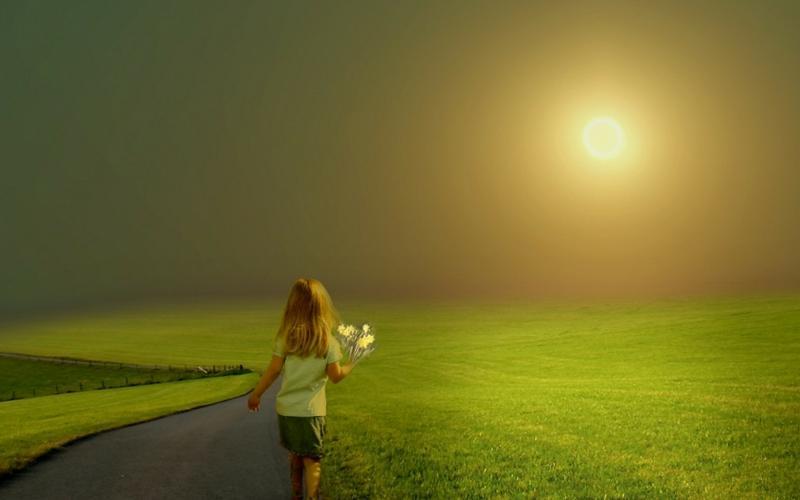 صور #أطفال #Kids #بنات #Girls عالية الوضوح - 245