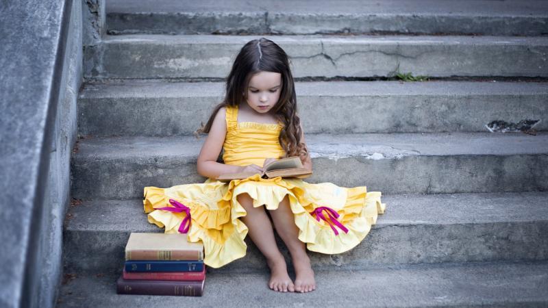 صور #أطفال #Kids #بنات #Girls عالية الوضوح - 228