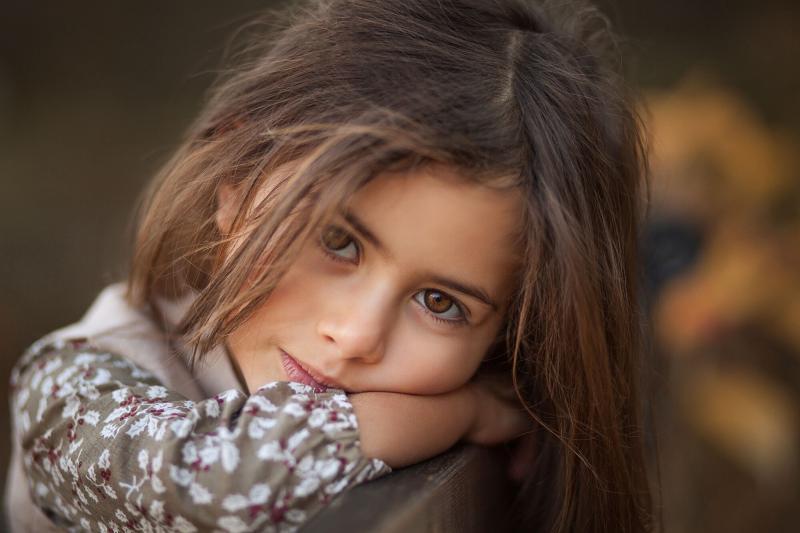 صور #أطفال #Kids #بنات #Girls عالية الوضوح - 328