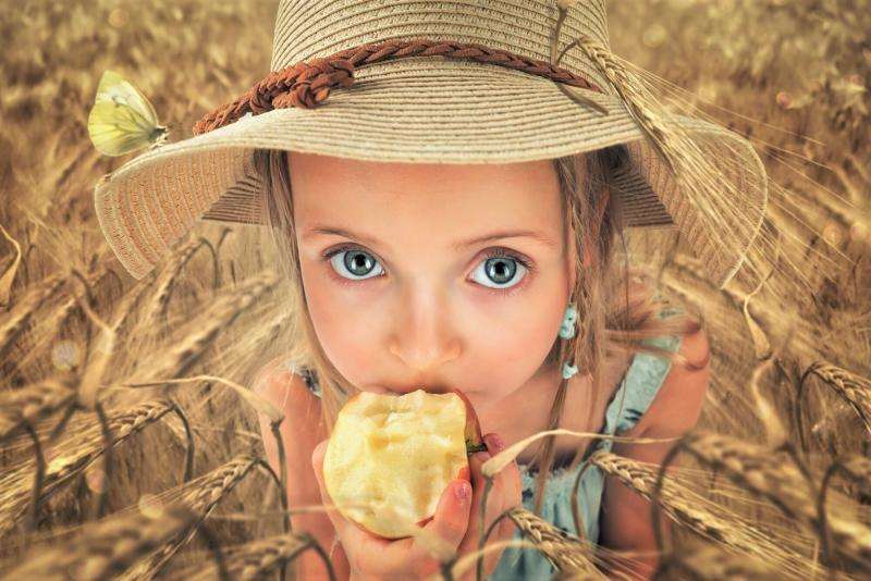 صور #أطفال #Kids #بنات #Girls عالية الوضوح - 280