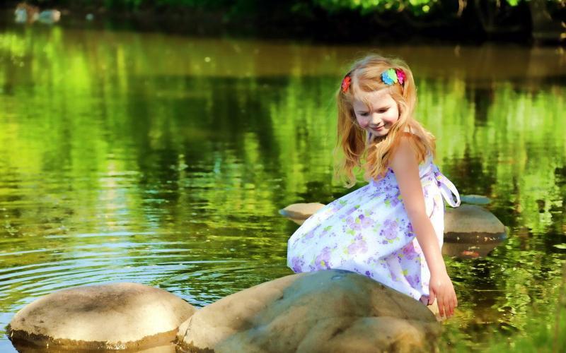 صور #أطفال #Kids #بنات #Girls عالية الوضوح - 12