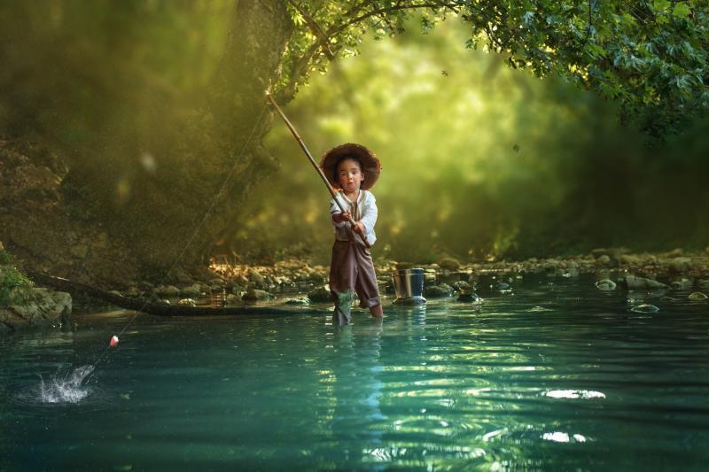 صور #أطفال #Kids #بنات #Girls عالية الوضوح - 330
